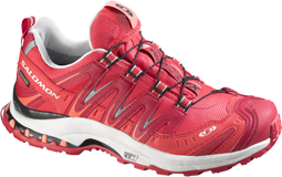 Salomon XA Pro 3D Ultra 2 GTX women