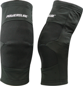 Powerslide Race Knee