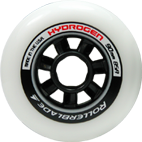 RB Hydrogen 90mm 85A
