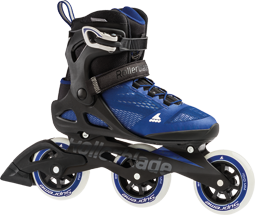 Rollerblade Macroblade 100 3WD women