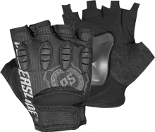 Powerslide Race Wristguards